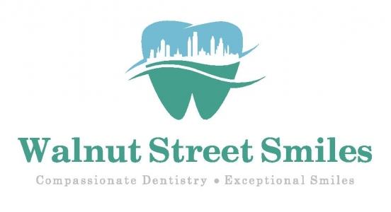 Walnut Smile Store